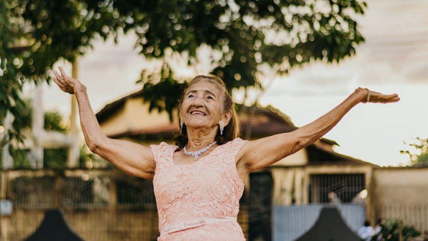 Progresuojanti raumenų relaksacija