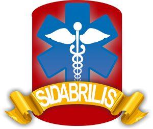 Sidabrilis